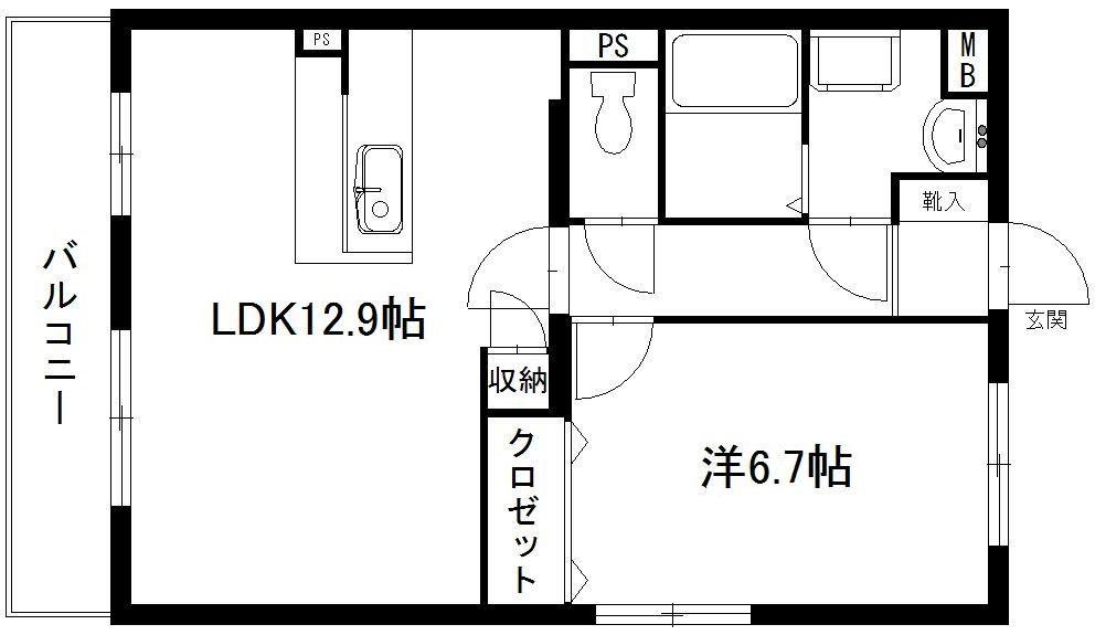 遠州曳馬の1LDK賃貸マンション! KONOIKE 浜松店